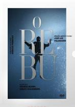 Dvd o rebu - novela set - Som Livre