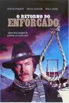 Dvd - O Retorno Do Enforcado (Disponibilidade: Imediata) - Elite