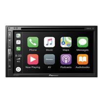 DVD Pioneer AVH-Z5280TV BT/ USB/ TV 6.8 2DIN - Gna