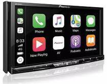 Dvd Pioneer Avh-z9180tv Bluetooth Wifi Espelhamento Sem Fio -