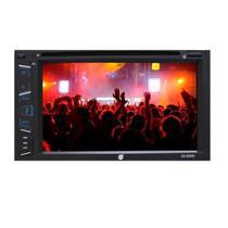 Dvd Player Automotivo Dazz 6.2 Mirror Android BT - DZ-52838 -