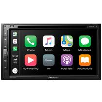 DVD Player Automotivo Pioneer AVH-Z5280TV 2 DIN Tela Touch 6,8