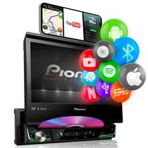 DVD Player Automotivo Pioneer AVH-Z7280TV 7