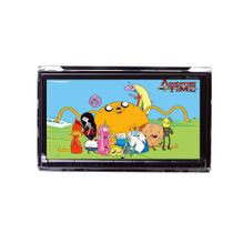 Dvd Player Jvc Kwax838 7 2Din Usb/Bluetooth/com Controle -