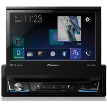 DVD Player Pioneer 7
