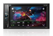 Dvd Player Pioneer Avh-G218bt 6,2