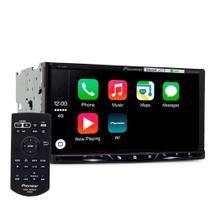 Dvd Player Pioneer Avh-z5180tv Tv/usb/bt/dvd/espelhamento -