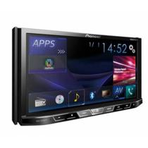 DVD som automotivo Pioneer AVH-X5880TV