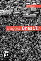 E agora, brasil? - Eduerj -