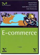 E-commerce - Fgv
