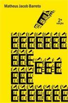 E - Scortecci Editora -