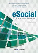 E-Social - Érica