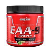 EAA 9 Powder 155G - IntegralMédica -