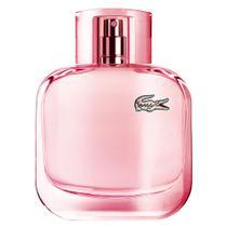 Eau de Lacoste L.12.12 Pour Elle Sparkling Lacoste - Perfume Feminino - Eau de Toilette -