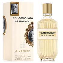 Eaudemoiselle Feminino Eau de Toilette Givenchy -