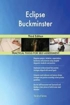 Eclipse Buckminster Third Edition - Emereo Pty Ltd