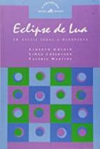 Eclipse De Lua - (sem fornecedor) -