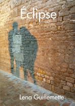 Éclipse - Lulu Press