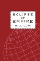 Eclipse of Empire - Cambridge University Press