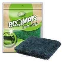 Ecomais Limpa Tudo Verde Escuro - Akora -