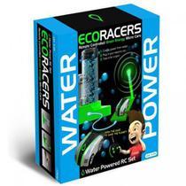 Ecoracer Energia Hidrogênio - Carrinho com controle remoto - Horizon
