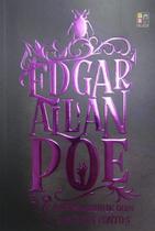 Edgar Allan Poe - O Escaravelho de Ouro e Outros Contos - Pé Da Letra -