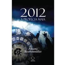 Edição antiga - 2012- A Profecia Maia - Ground