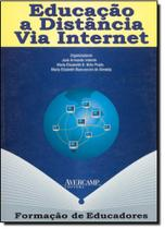 Educação a Distancia Via Internet - Avercamp -
