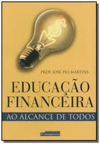 Educacao financeira                             03 - Fundamento