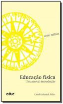 Educacao fisica: uma introducao - Educ - puc -