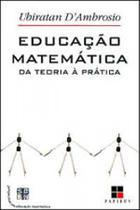 Educaçao matematica - Papirus