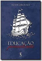 EDUCAcaO PERSONALIZADA - Kirion -