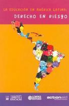 Educacion en america latina, la - Cortez -