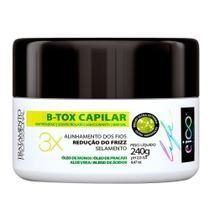 Eico Life B-Tox Capilar - Tratamento -