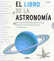 El libro de la astronomía - Zamboni