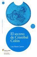 El Secreto de Cristobal Colon - Moderna -
