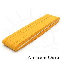 Elástico Chato Colorido 7mm - 10 metros (Ideal para Biquini) - Elásticos São José