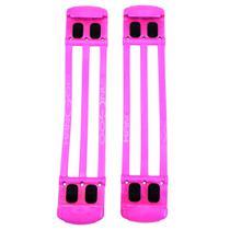Elástico Kangoo Jumps Ts6 Xr Pink -