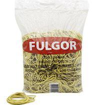 Elástico n18 1kg amarelo fulgor -