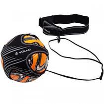 Elástico Para Bola Vollo Treinamento Futebol VS-001 -