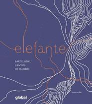 Elefante - Global editora