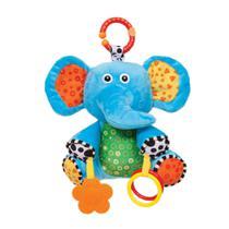Elefantinho Atividades - Buba -