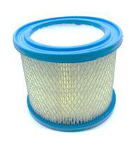 Elemento filtro ar compressor schulz -