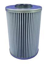Elemento filtro de óleo para compressor rotativo de parafuso schulz - 007.0303-0/at -