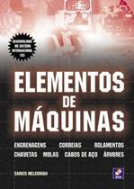 Elementos de Maquinas - Erica