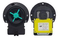 Eletrobomba Bomba Lava E Seca Lg E Samsung Wa Wd Wf 127v - Universal