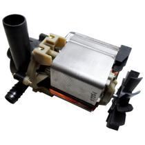 Eletrobomba circulação compacta lava louça brastemp 127v - Brastemp/Consul