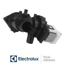Eletrobomba Completa / Bomba de Drenagem 127V 36189L5722 Lava e Seca Electrolux LSI11, LSE11 -