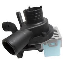 Eletrobomba drenagem lavadora electrolux 127v - Robertshaw