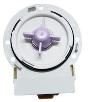 Eletrobomba drenagem original Electrolux 127V 64503056 -